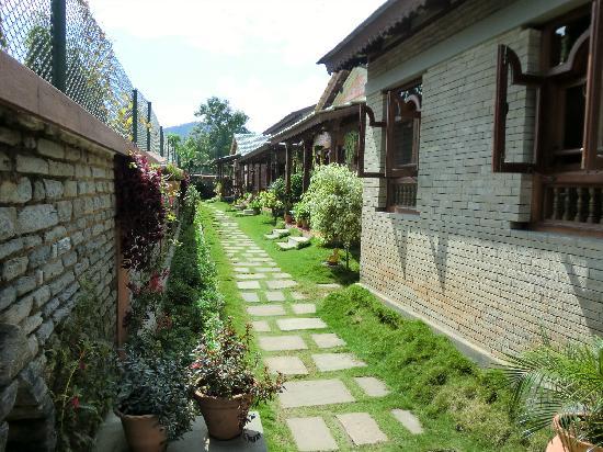Vardan Resort n' Apartment: C:\fakepath\CIMG1829