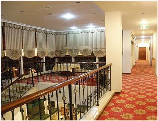Mingyue Villa: getlstd_property_photo