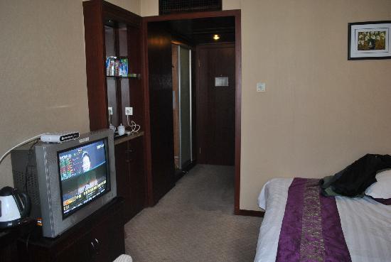 Kaidiya Hotel: DSC_0023