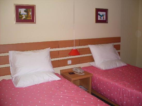 Photo of Jialihua Guest House (Beijing Shuangqiao)