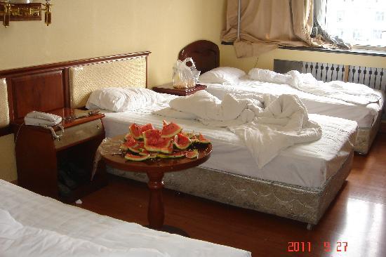 Taichang Hotel: DSC01803