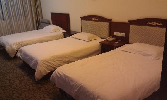Shiqiao Hotel