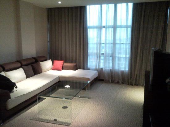 Ming Tien Inn : SNC00478