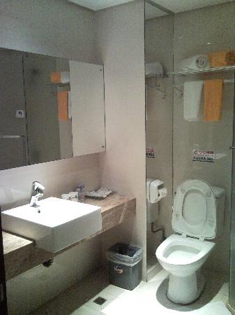 Ming Tien Inn : SNC00479
