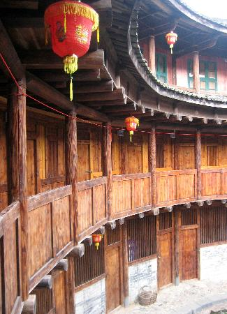Shuiyunju Inn