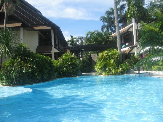 Phi Phi Banyan Villa: 照片 978