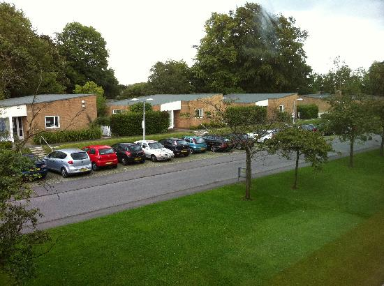 St Aidans College: IMG_3935