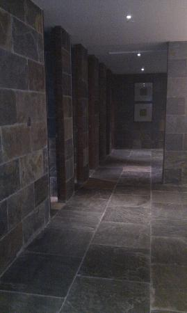 Gaolian City Grand Hotel: IMG_20111117_201552