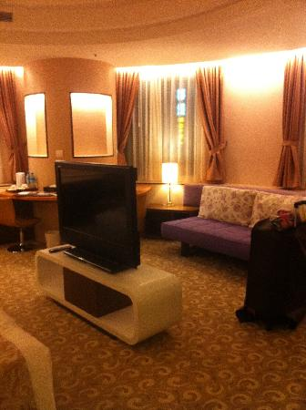 Gallery Hotel: IMG_1657