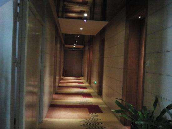 Haishu Qihai Business Hotel: C:\fakepath\2011-12-19 09