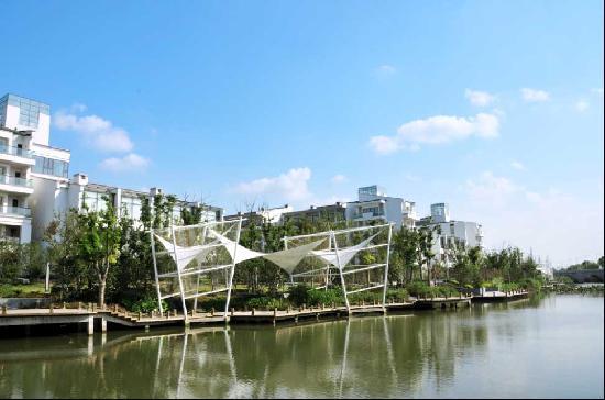 Xiangshan International Hotel