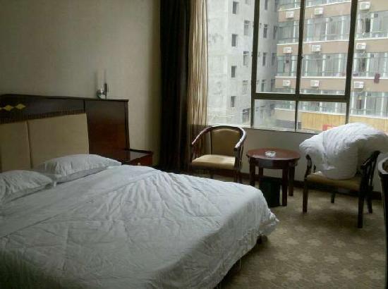 Xifulai Hotel