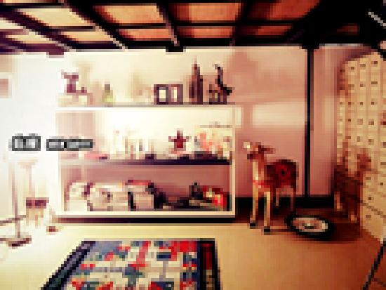 Photo of HEA Guest House Xiamen