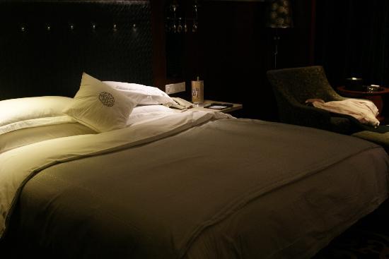 Yannian Shiji Hotel