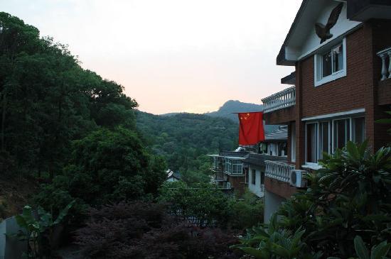 Emerald Hostel: IMG_1427