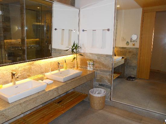Hangzhou Wonderland Hotel: DSCN2719