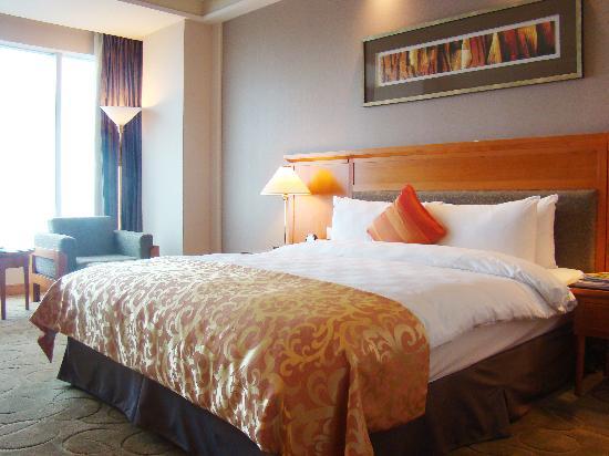 Nanyuan Hotel - Prices  U0026 Reviews  Ningbo  China