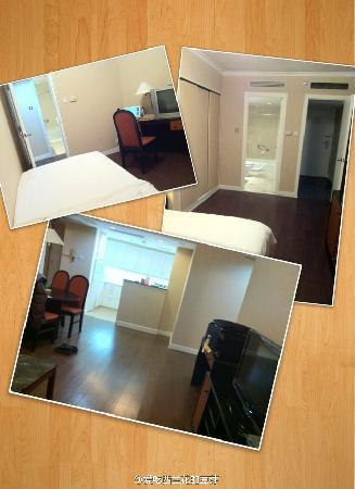 HWA (Apartment) Hotel: C:\fakepath\64861720jw1do3n1l2zxxj