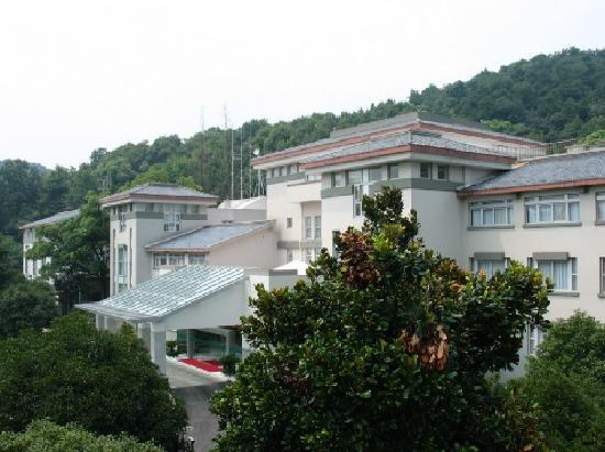 Photo of Sunday Sunny Resort Hangzhou