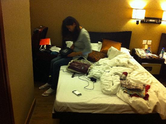 Sunny Day Hotel (Tsim Sha Tsui): IMG_0467[1]