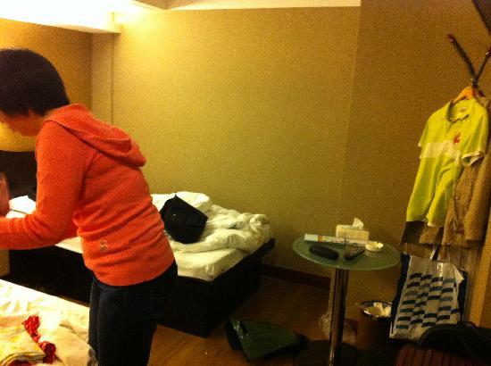 Sunny Day Hotel (Tsim Sha Tsui): IMG_0468[1]