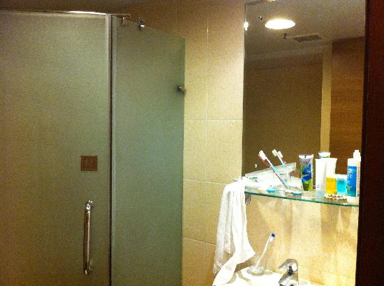 Sunny Day Hotel (Tsim Sha Tsui): IMG_0470[1]