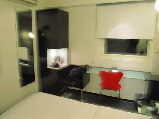 Hotel 73: C:\fakepath\IMG_0009