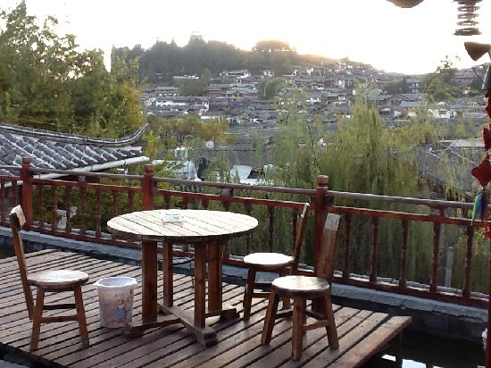 Hanshiguan Mansion House: getlstd_property_photo