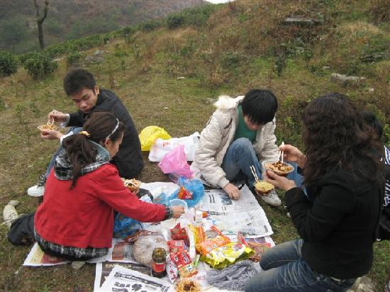 Guiding County, China: psucaw9rx4b