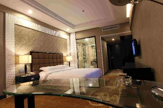 Royal Logoon Hotel: 照片描述
