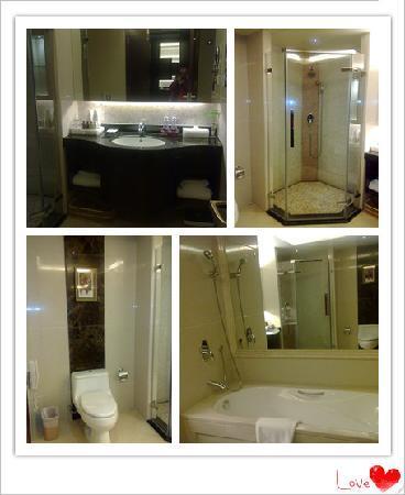 Hong Feng Hotel: s1