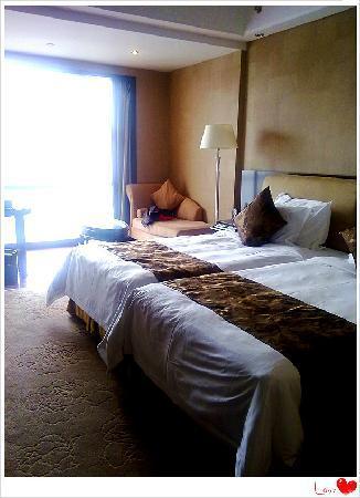 Hong Feng Hotel: s2