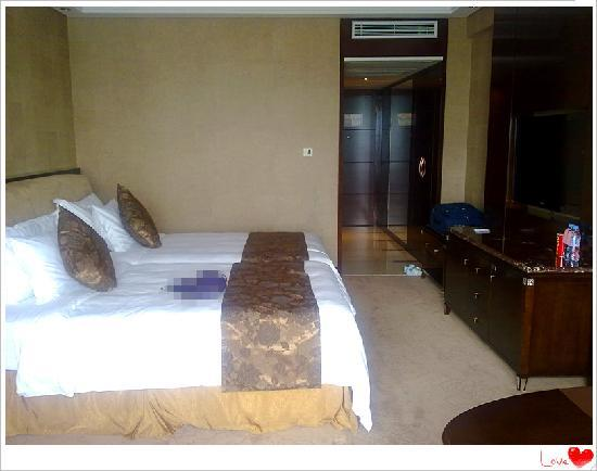 Hong Feng Hotel: s3