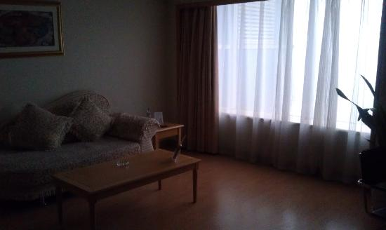 Jin Wan Hotel: IMAG0605