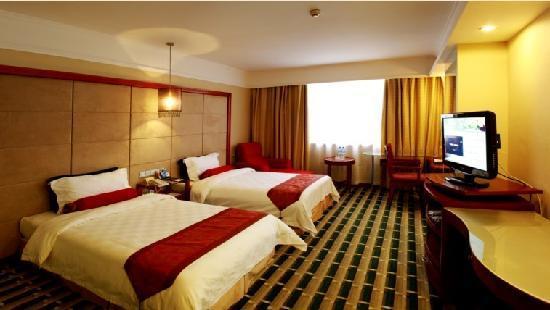 Horaton Hotel: 照片描述