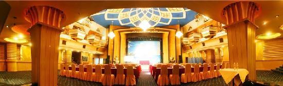 Starway Premier Longdu International Hotel: 照片描述