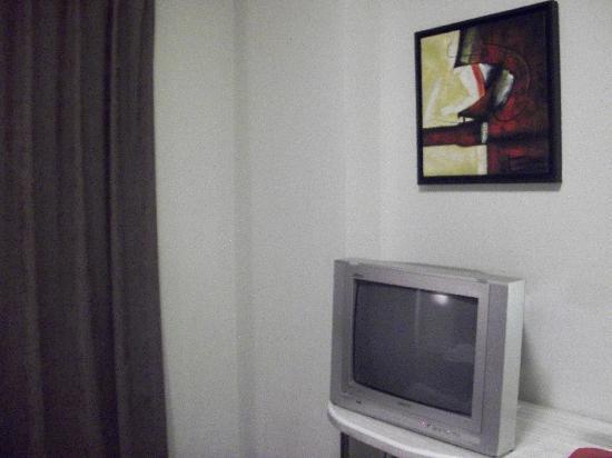 Motel 168 (Dalian Youhao Square): C:\fakepath\大连
