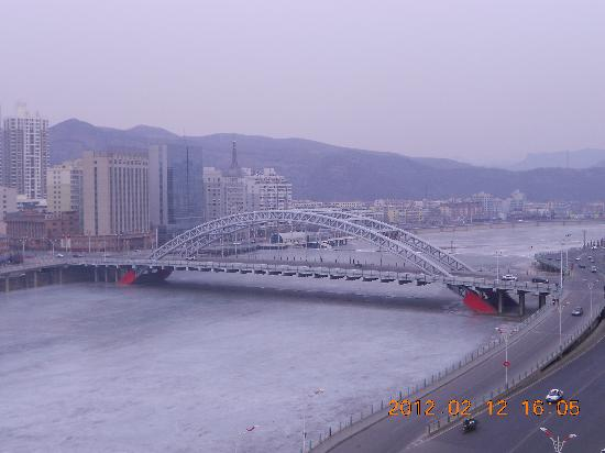 Jingcheng Hotel: DSCN0295