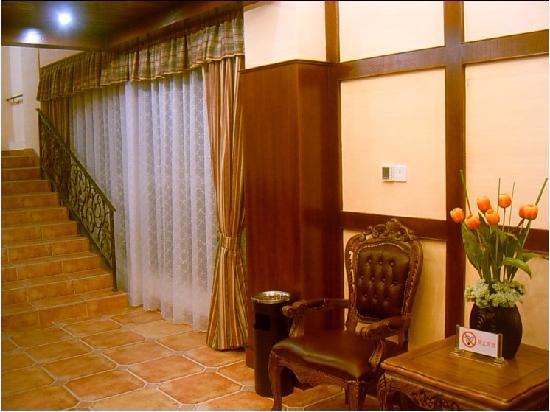 Simu Boutique Hotel