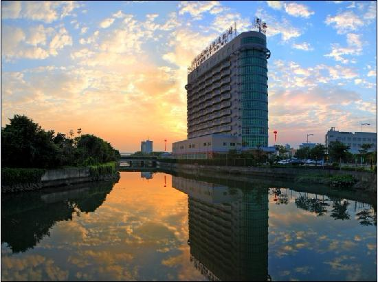 Tianhong Holiday Hotel: getlstd_property_photo