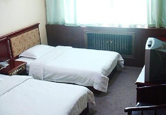Shendu Hotel