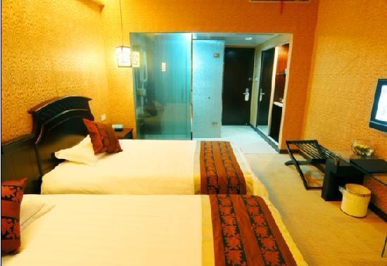 Zhengyang Hotel