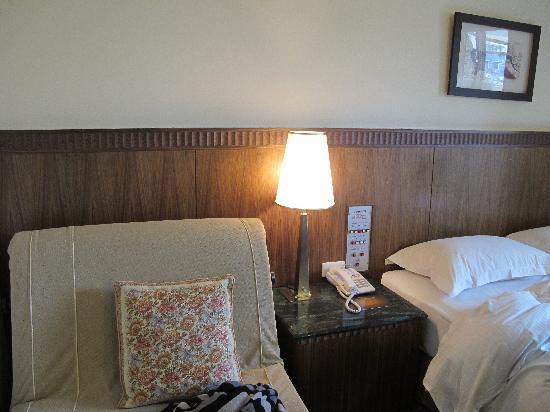 King Shi Hotel: IMG_9098