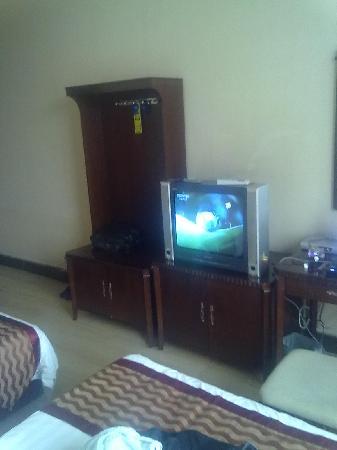 Jintong Hotel