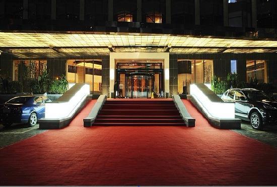 C Kong International Hotel 4* (Пекин)  отзывы, фото и. Chalet Maretse. Best Western Plus  St. Raphael. The Frangipani Living Arts Hotel And Spa. Verwohnhotel Goies