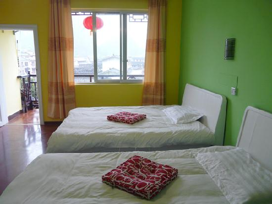 Photo of Qingqing Branch Hotel Yangshuo
