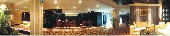 Dongxin Grand Hotel : getlstd_property_photo