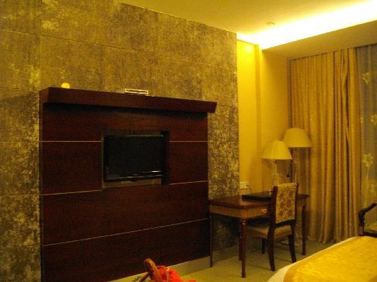 Caiyuan Hotel: C:\fakepath\IMGP0068