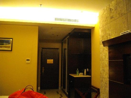 Caiyuan Hotel: C:\fakepath\IMGP0069