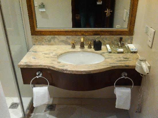 Chun Hui Yuan Resort: C:\fakepath\IMG_20111230_163046